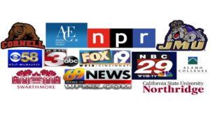 Slidew NPR1